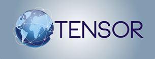 TENSOR logo