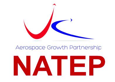 NATEP AGP logo